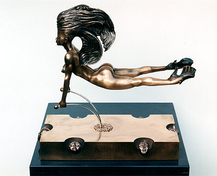 2000 preis venus Venus 2000
